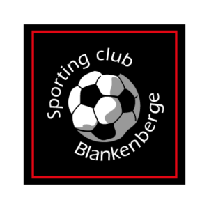 Sporting Club Blankenberge